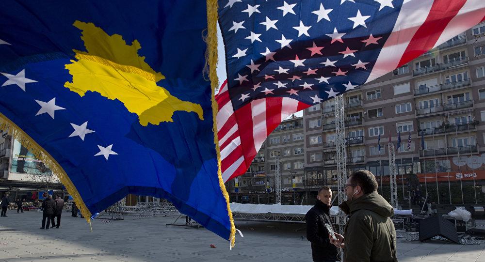 Ambasada SAD-a u Prištini: Odmah imenovati predstavnike CIK-a