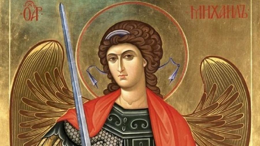 SPC i vernici danas proslavljaju Aranđelovdan