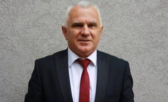 Pomoć porodici Zogović iz Peći