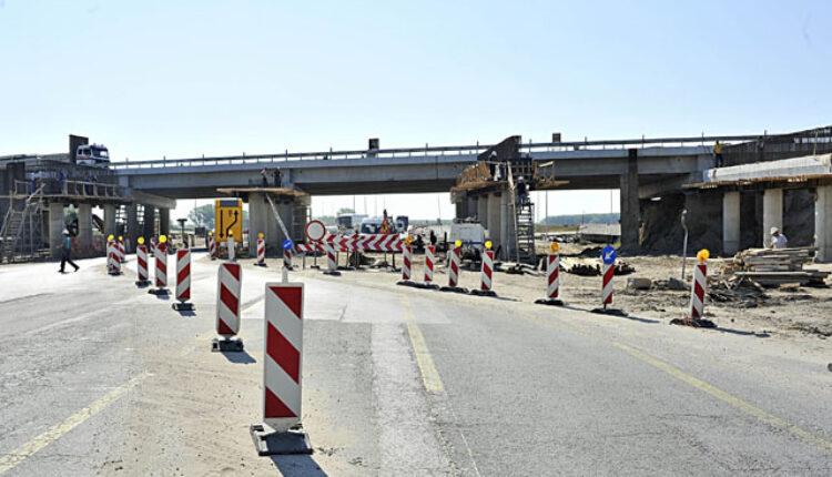 Danas ugovor za projektovanje i gradnju autoputa do Sarajeva