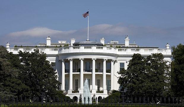 SAD protiv ruskog kandidata na čelu Interpola