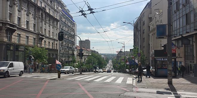 Konferencija o ljudskim pravima u Beogradu