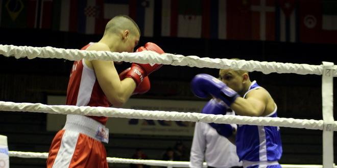 Indija odbila da izda vize kosovskim bokserkama