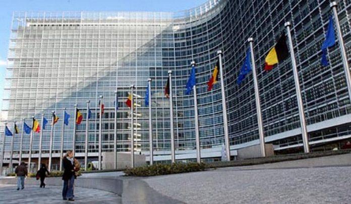 """Diplomate: Kvote rešene na """"obostrano zadovoljavajući način"""""""