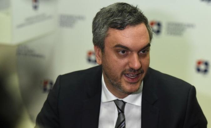 Čadež: Poslovne veze Srbije i Albanije razvijaju se veoma brzo