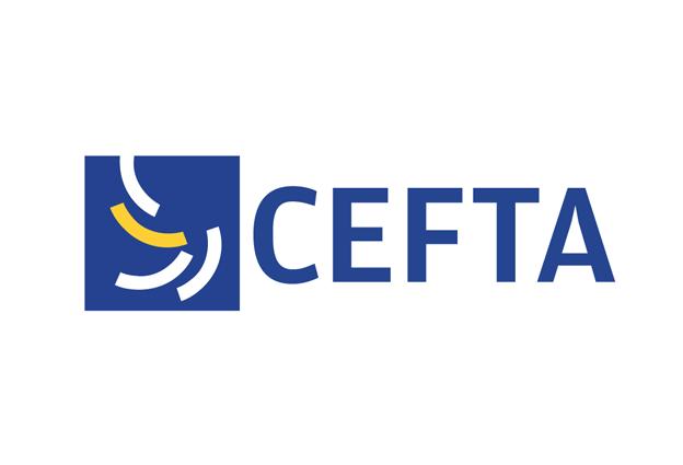 CEFTA zaseda u Prištini, Srbija i BiH ne učestvuju