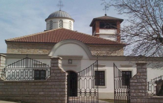 Sveti Nikola u Prištini: Dogodine da nas bude više