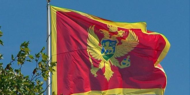Prava Crna Gora: I Milačić na ručku sa Putinom