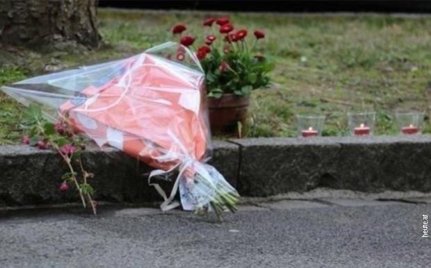 Sedmogodišnjak ubijen na ulici u Bazelu