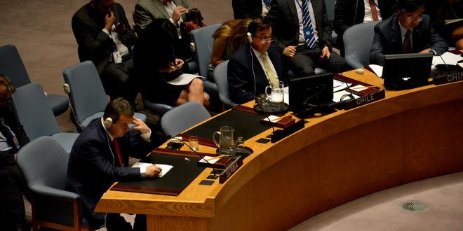 Srbija će tražiti poštovanje Rezolucije 1244