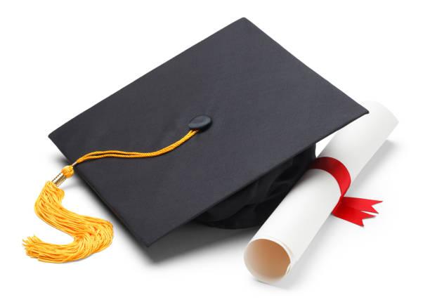 Rešeno između 70 i 100 predmeta akreditacije studijskih programa i fakulteta