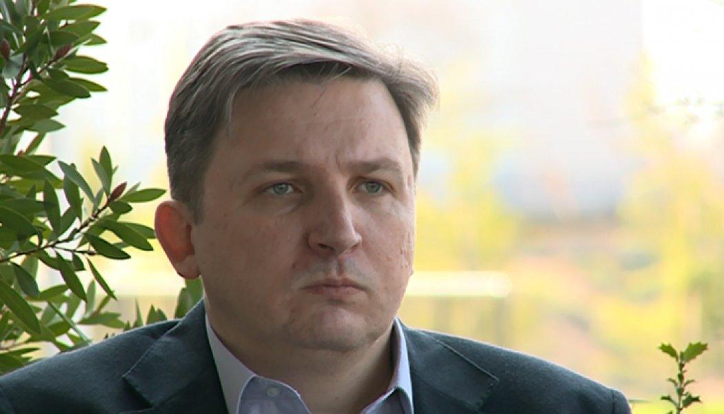 Đukanović: Nadam se da će SB UN ukazati na nužnost dijaloga