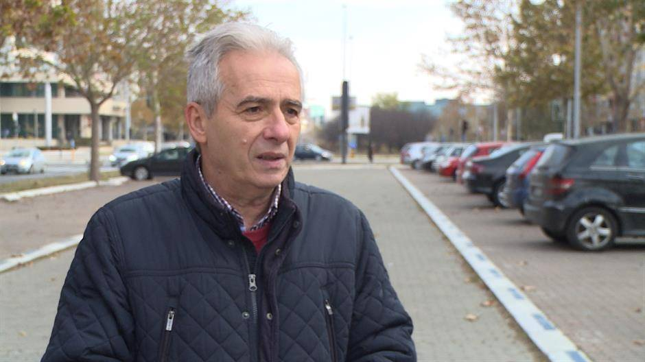 Drecun: Opasnost da džihadisti pojačaju delovanje u Evropi