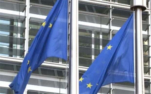 Izveštaj EK o napretku Srbije kasni zbog evropskih izbora?