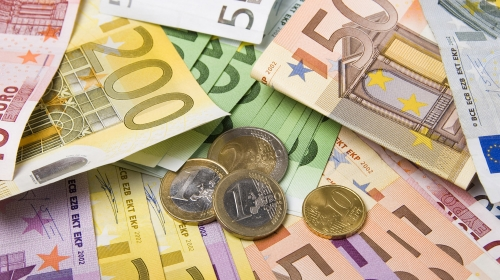 Evro sutra 117,92 dinara