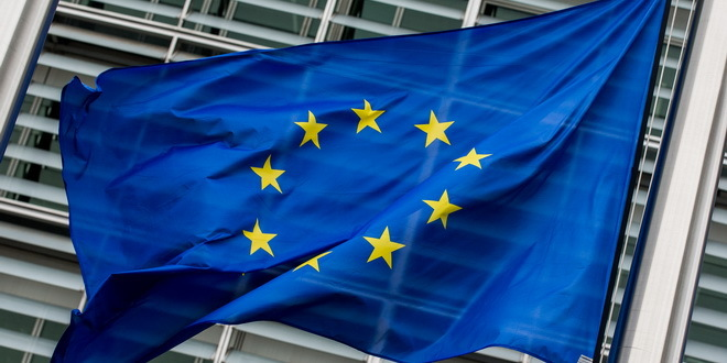 Lideri EU, na zahtev Kipra, i o dijalogu Beograda i Prištine