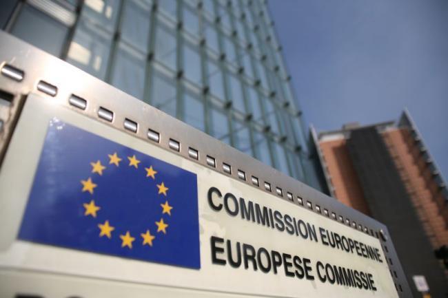 Evropska komisija odbila budžet Italije