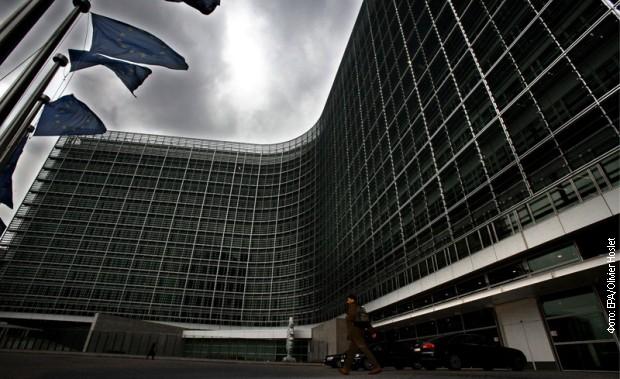EK: Određeni napredak u oblasti vladavine prava