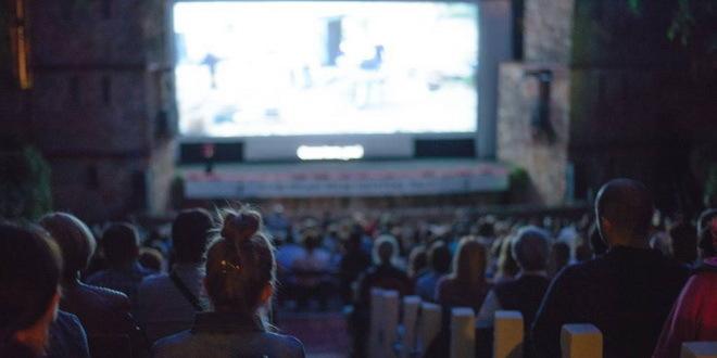 Festival srpskog filma u Čikagu
