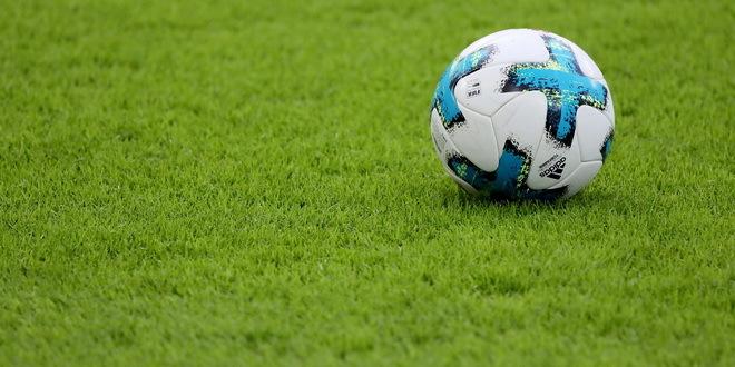 Vanredno kolo fudbalske Superlige