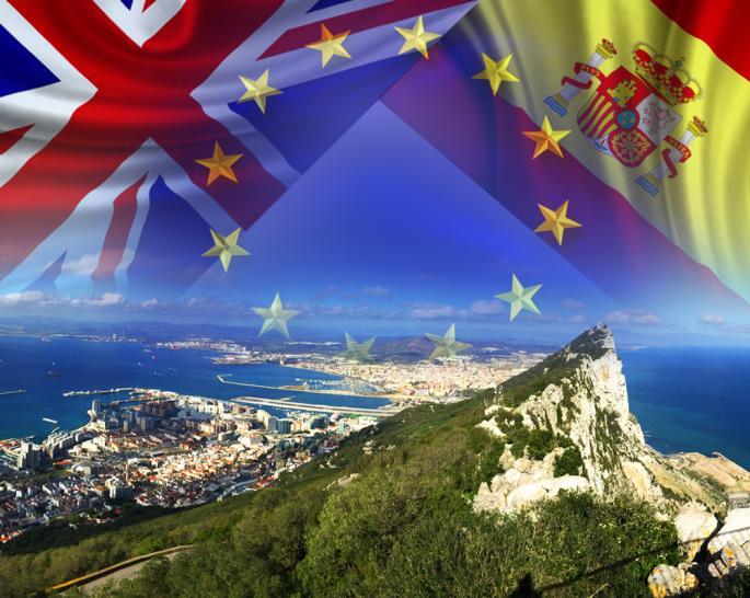 Nova provokacija Španije pojačava tenzije oko Gibraltara