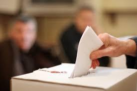 U nedelju lokalni izbori u četiri opštine