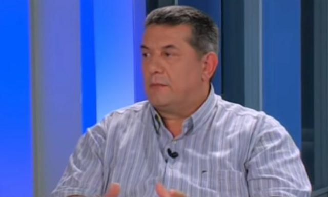 Raičević: Satanizacija Srba u Crnoj Gori zbog popisa 2021.