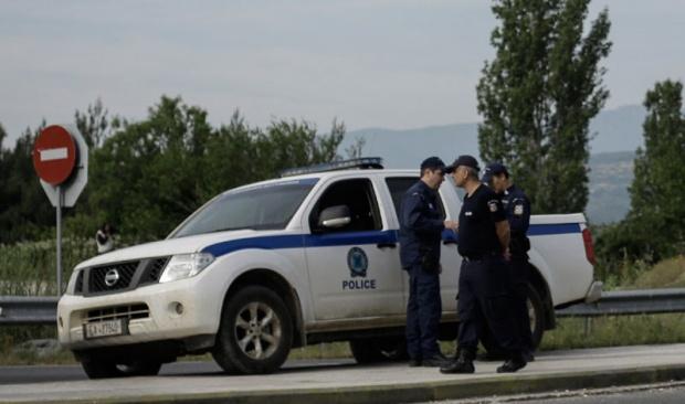 Policija se sukobila sa demonstrantima u Atini
