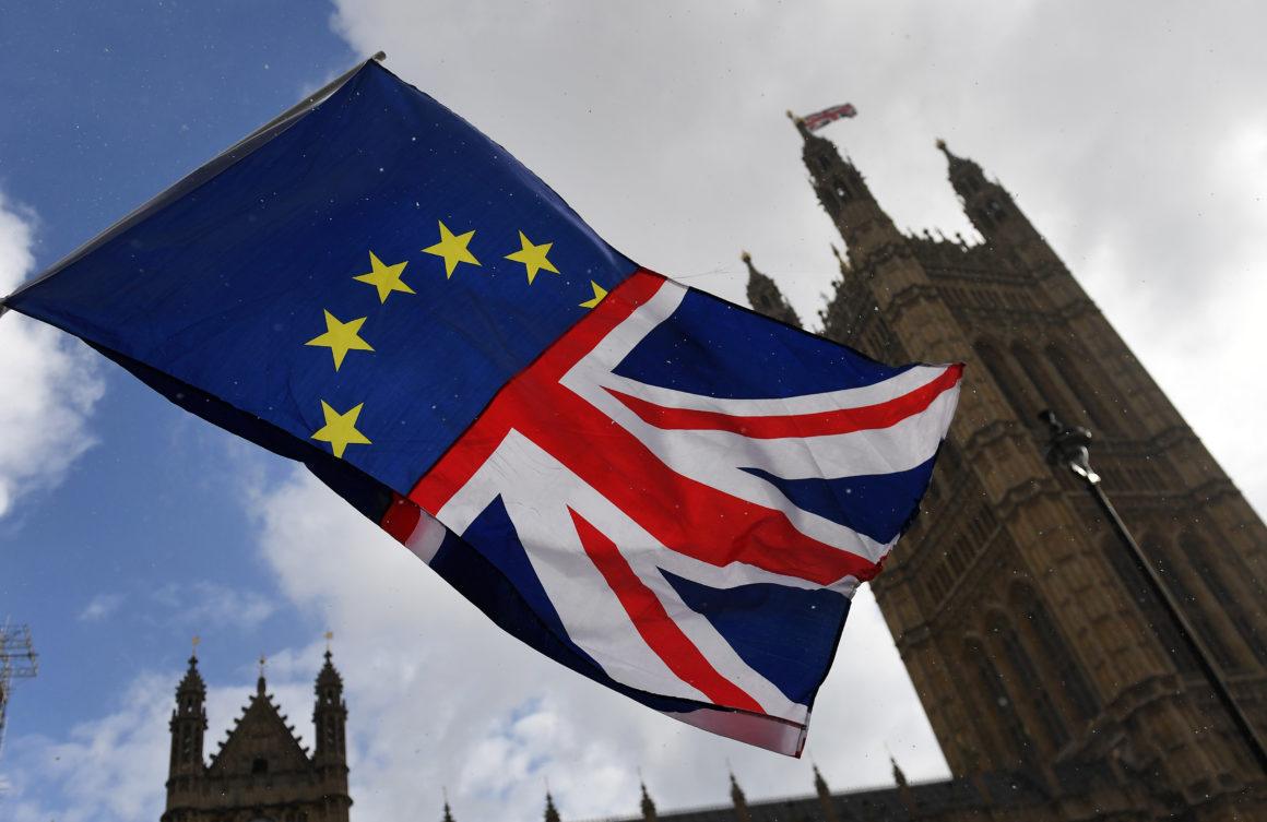 Nemačka:Tužan dan za Evropu, FR: Britanci najviše gube