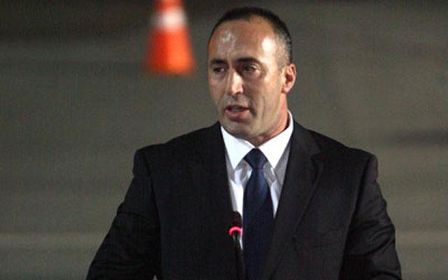 Haradinaj predstavio ambasadorima nacrt sporazuma sa SRB