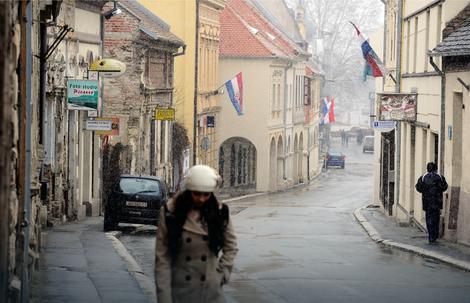 Roditelji demantuju policiju: Dečak napadnut u Vukovaru nije navijač