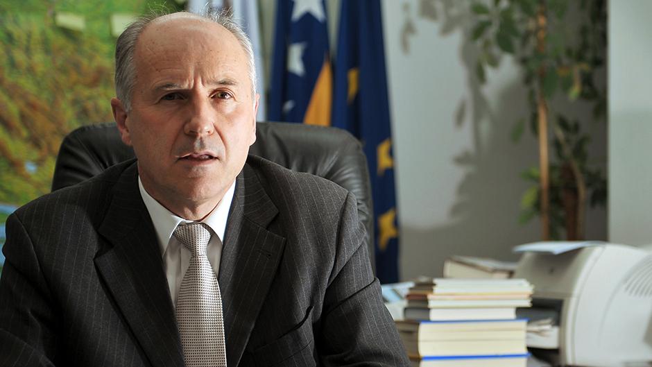 Incko: Ulazak regiona u EU u interesu je i zemalja članica