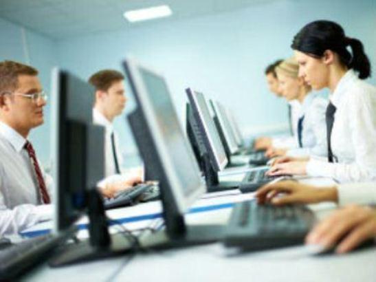 Još jedna prekvalifikacija za IT počinje u februaru