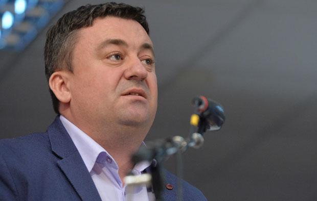 Todosijević: Prodato ćemo teško vratiti, ali smo sprečili dalju privatizaciju