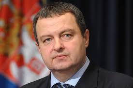 Srbija posvećena sprovođenju ciljeva održivog razvoja