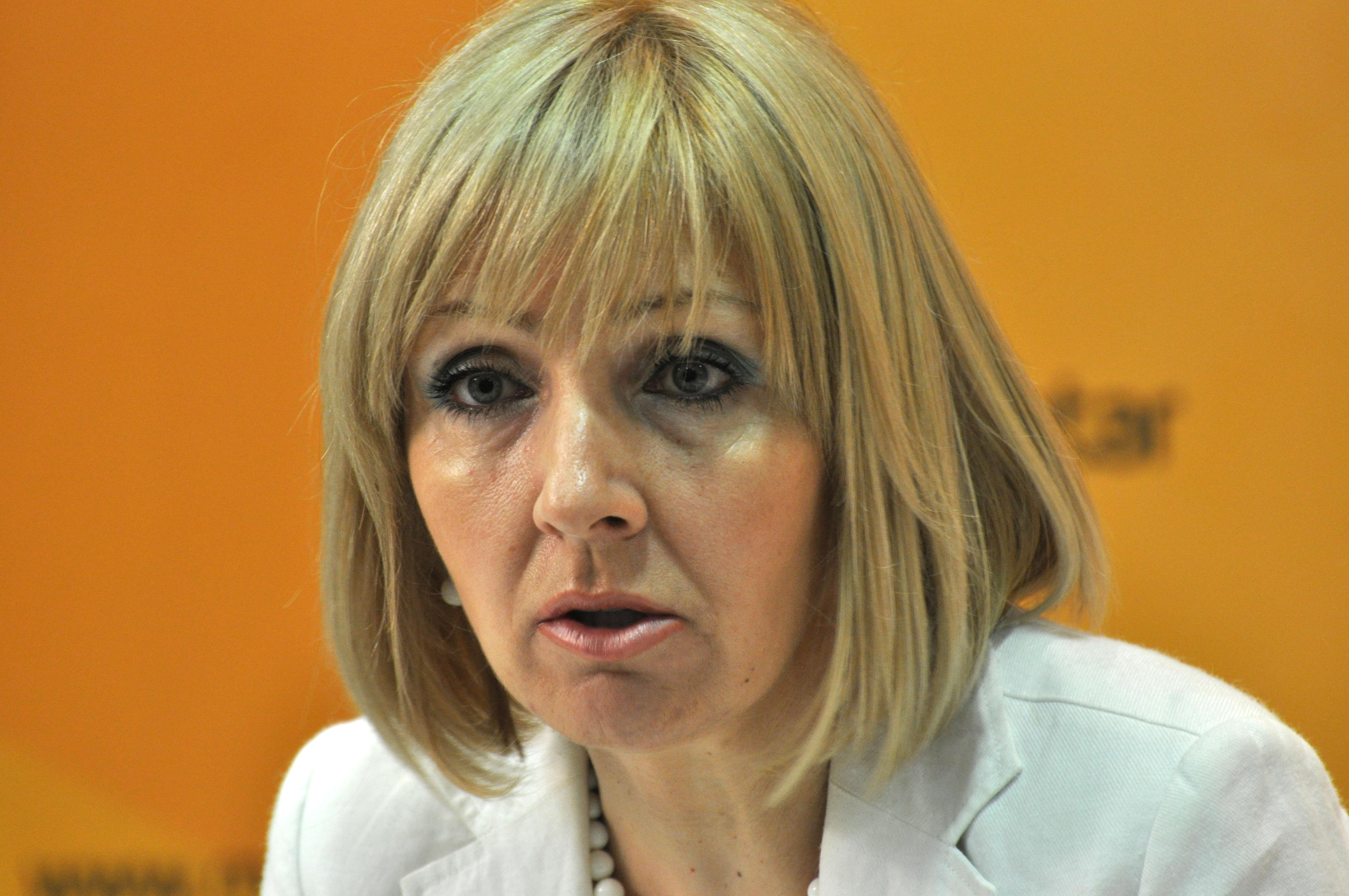 Milić: Umesto rešenja Trajković nudi radikalizaciju