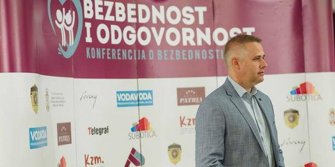 Jurić: Pozivam sve poslanike da glasaju za zakon