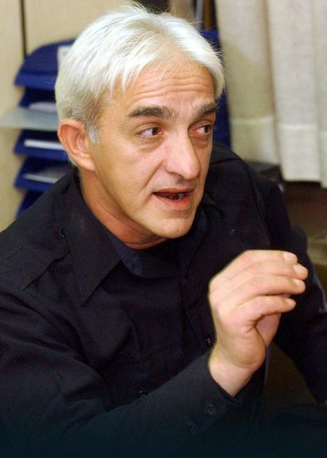 Kapetan Dragan ostaje u zatvoru, sud odbio njegov zahtev