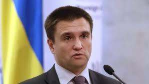Poverljivi pregovori Ukrajine i SAD o kupovini oružja