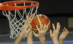 ABA liga drastično kaznila Zvezdu