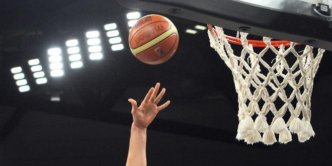 Beograd domaćin FIBA turnira u basketu