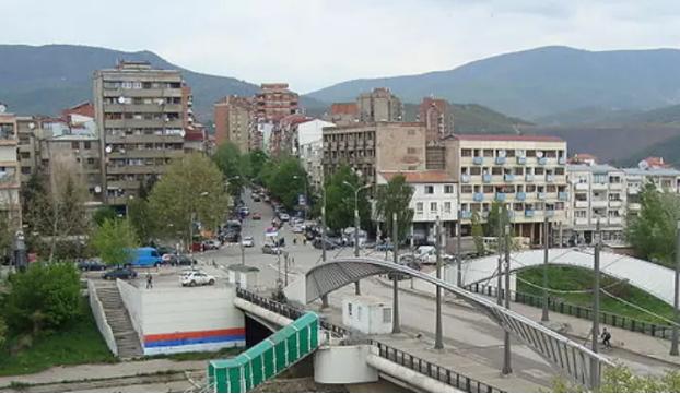 Priština:Četiri opštine na severu u institucionalnom vakuumu