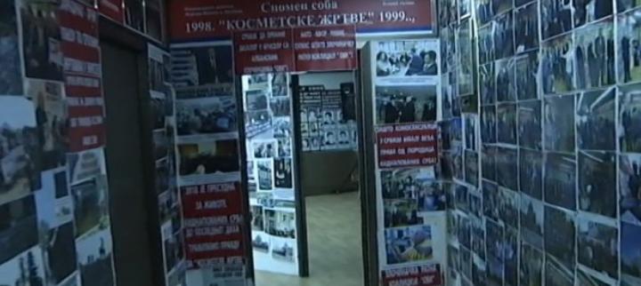 Porodice žrtava: Zašto ste glasali za OVK u Interpolu?