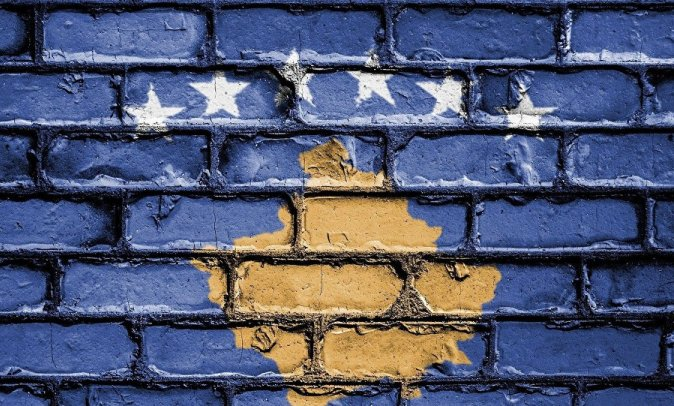 Unija Komora povukla priznanje Kosova