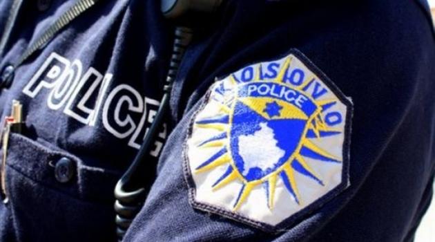 Lipljan: Uhapšen zbog zelenašenja