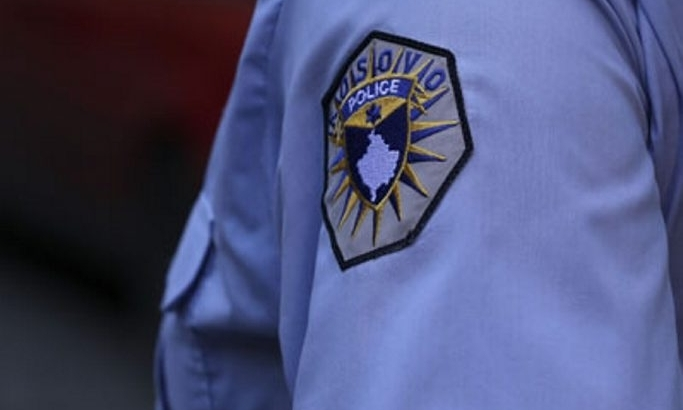 U Prištini uhapšen Srbin