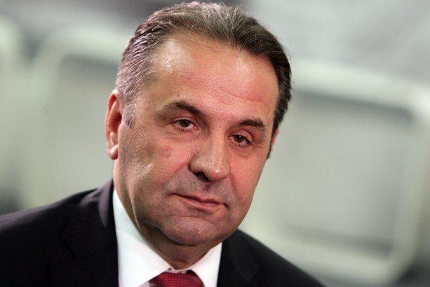 Srpska rakija i sirevi uskoro na ruskom tržištu