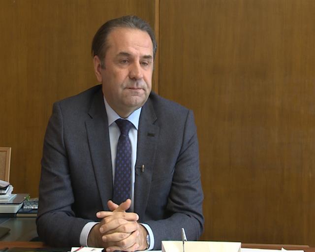 Ljajić: Priština radi na daljoj političkoj radikalizaciji