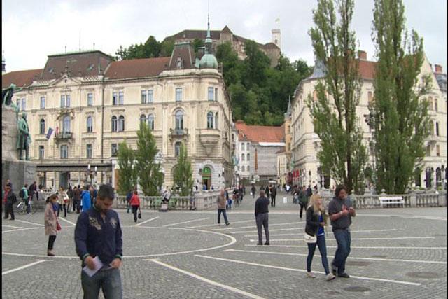 U Sloveniji 10.800 radnika iz Srbije