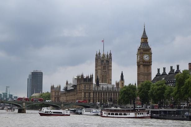 Otvaranje srpskog kulturnog centra u Londonu do kraja godine